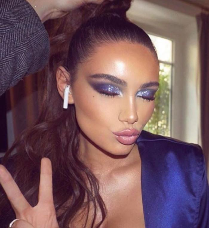 biggest 2020 makeup trends