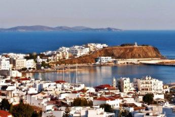 tinos-islands-worth-visiting-in-greece-main-image
