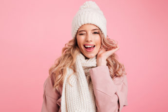transition-your-closet-into-winter-style-main-image-fashionisers