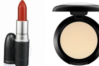 Best Mac Products To Buy According To Makeup Artists