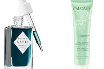 Best Moisturizers For Oily Acne Prone Skin