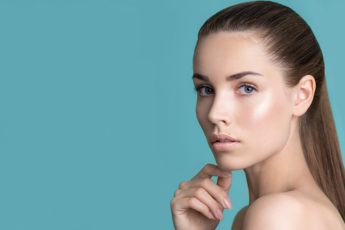 Rhinoplasty-What-to-Consider-When-Thinking-About-a-Nose-Job-main-image