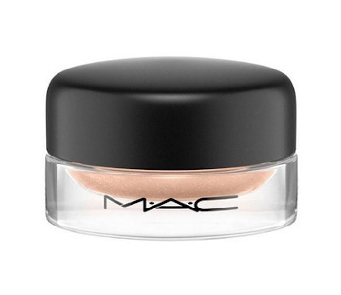 best eyeshadow primers - mac pro longwear paint pot