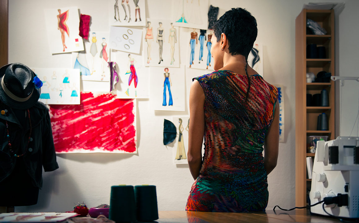 The Best Fashion Schools In The World In 2020 Fashionisers C