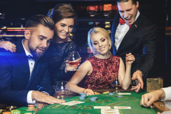 five-fab-looks-for-a-night-at-the-casino-main-image