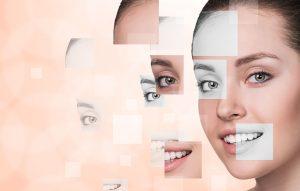 best cbd creams for face