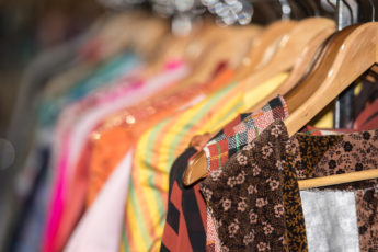 how-to-efficiently-take-care-of-your-clothes-main-image
