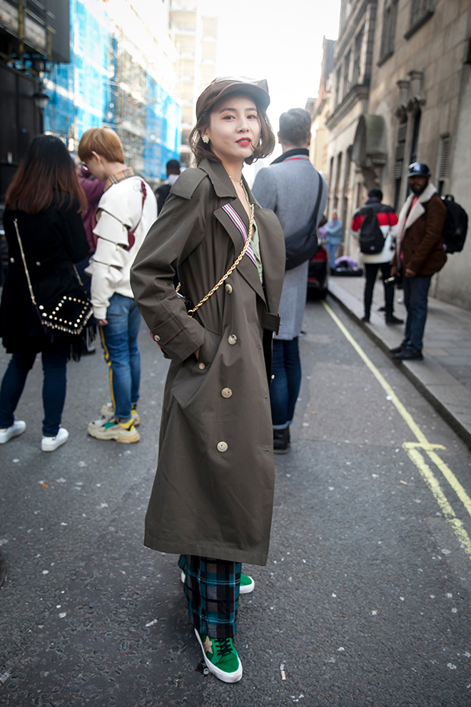 how-to-wear-a-coat-woman-in-streetstyle-with-coat