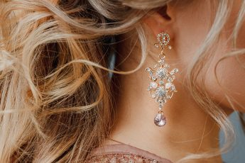 must-have-jewelry-trends-in-2020-main-image-2