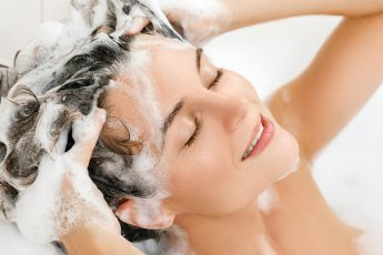 tips-so-you-dont-have-to-wash-your-hair-daily