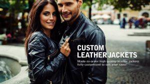 virtual-tour-fashion-alley-leather
