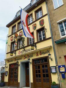 Gasthaus-im-Stiefel-beethoven-restaurant-bonn