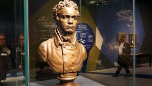 beethoven-beyond-the-myths-what-you-dont-konw-about-beethoven-main-image-fashionisers