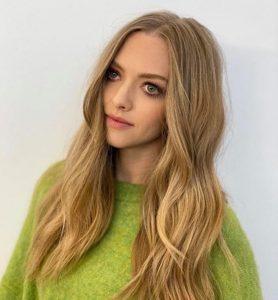 celebrity layered haircuts