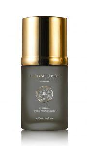 hermetise-professtional-eye-serum
