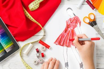 how-graphic-design-impacts-the-fashion-industry
