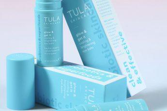 Tula-Skincare-Products