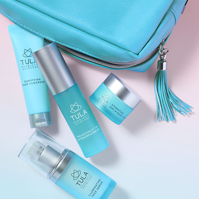 ingredients-to-help-your-skin-shine-the-right-way-tula-skincare