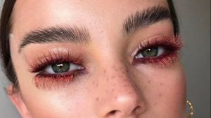 Instagram Makeup Trends To Try In Real Life