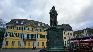 interesting-facts-you-dont-konw-about-beethoven-viva-glam-beethoven-statue-bonn
