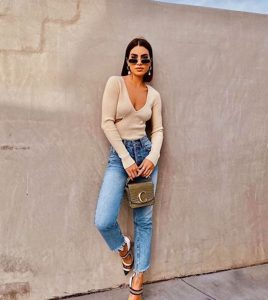 spring casual outfits