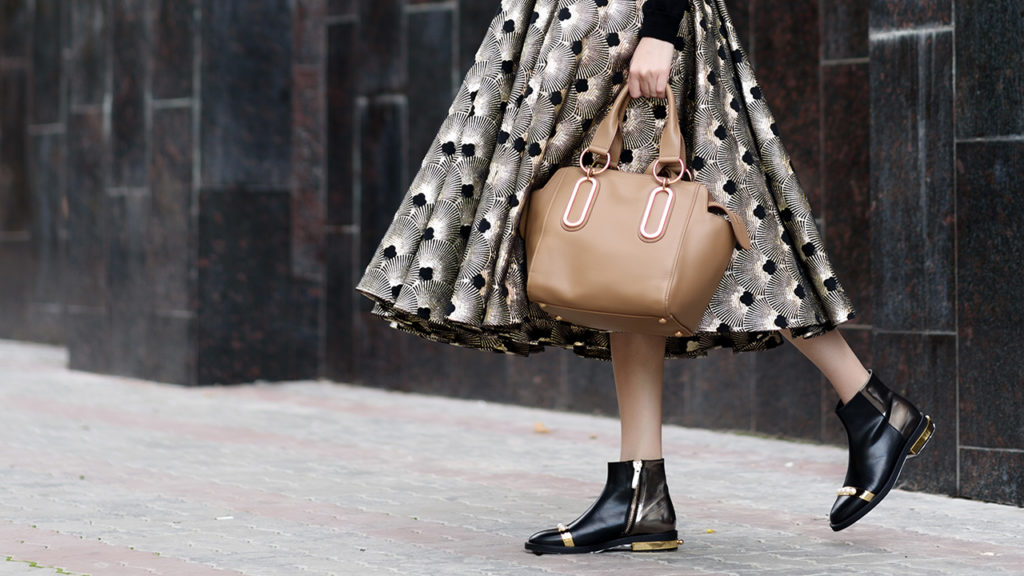the-best-office-shoes-for-women-main-image-stylish-professional-footwear