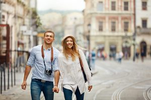 what-every-couple-should-do-before-marriage-travel-together