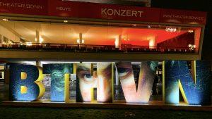 what-to-do-in-bonn-celebrate-beethoven-2020-main-image-fashionisers-malorie-mackey