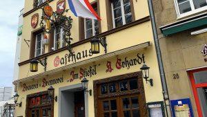 where-to-eat-in-bonn-germany-main-image-fashionisers-malorie-mackey