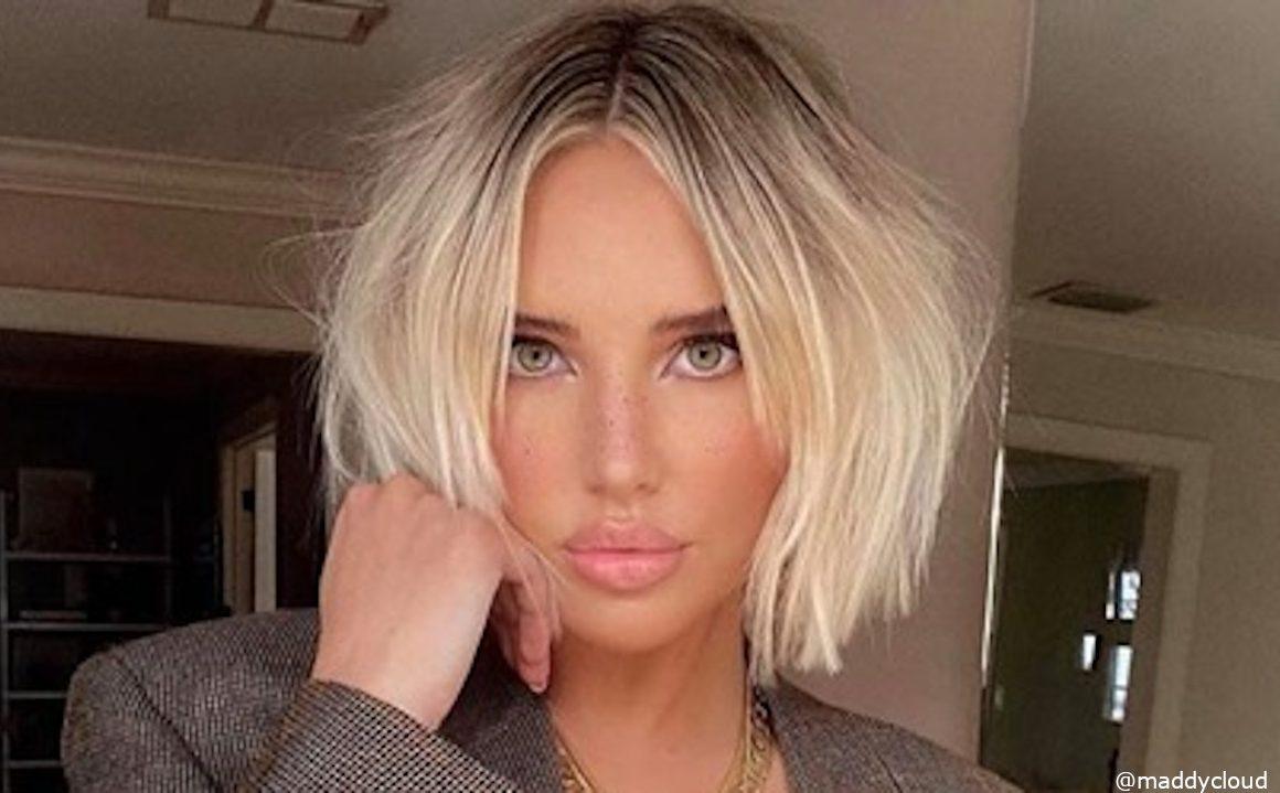 Hair Color Ideas For Women Fashionisers C Part 14