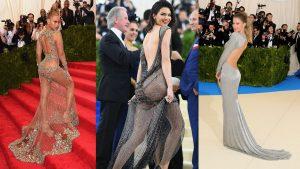 best-daring-backless-celebrity-dresses-main-image