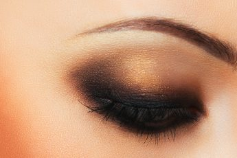 care-tips-for-perfect-eyelashes-main-image