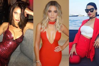 celeb-approved-red-hot-looks-main-image