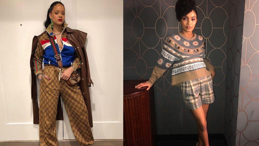 celeb-outfits-for-weird-transitional-weather