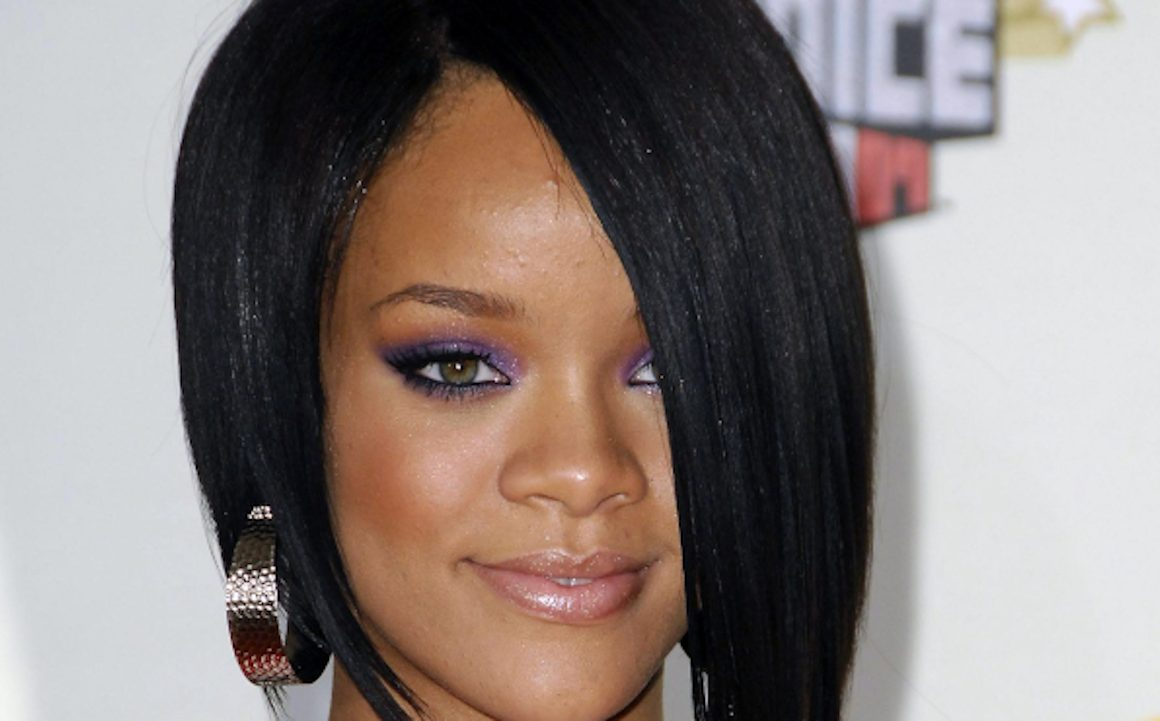 Celebrity Ways To Style A Bob Haircut