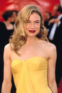 flattering layered hairstyles to steal from celebrities