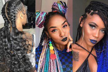 gorgeous-box-braids-fashionisers-main-image
