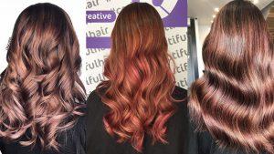 rose-brown-hair-trend-main-image