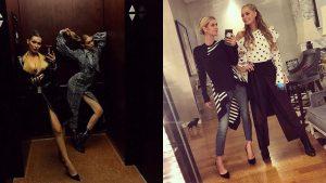 sexiest-celebrity-sisters-main-image-fashionisers-gigi-bella-hadid