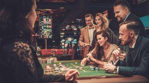 group-of-stylish0gamblers-at-a-casino