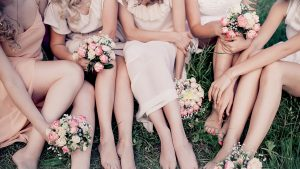 what-to-wear-to-a-wedding-main-image