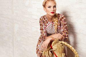 avant-garde-fashion-how-to-fashionisers-experimental-colors