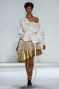 avant-garde-fashion-how-to-fashionisers-experimental-shapes