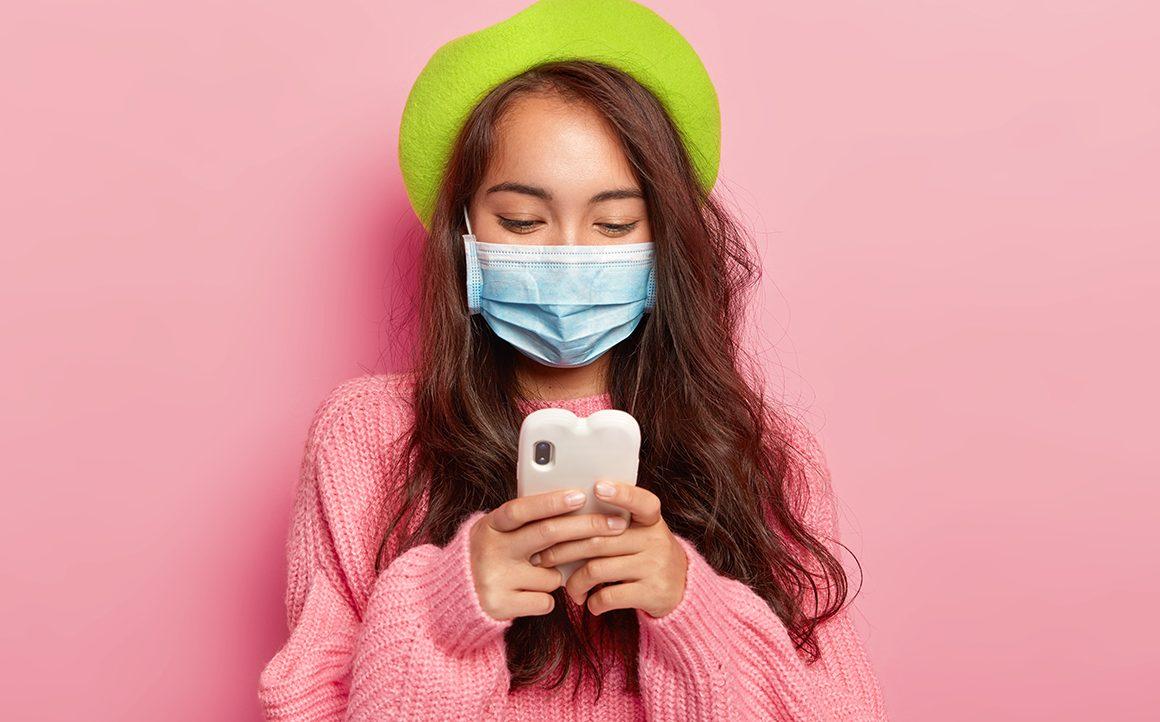fashion-news-during-coronavirus-covid-19-fashionable-masks-fashion-news