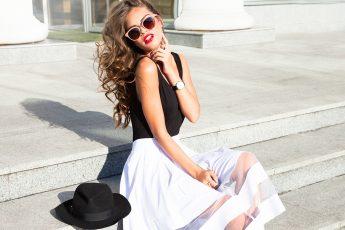 retro-style-tips-fashionisers-main-image