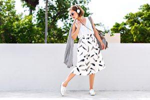 retro-style-tips-fashionisers-retro-shape-garments
