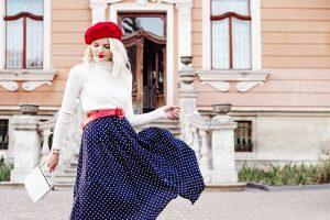 retro-style-tips-fashionisers-retro-shape-garments-with-hat