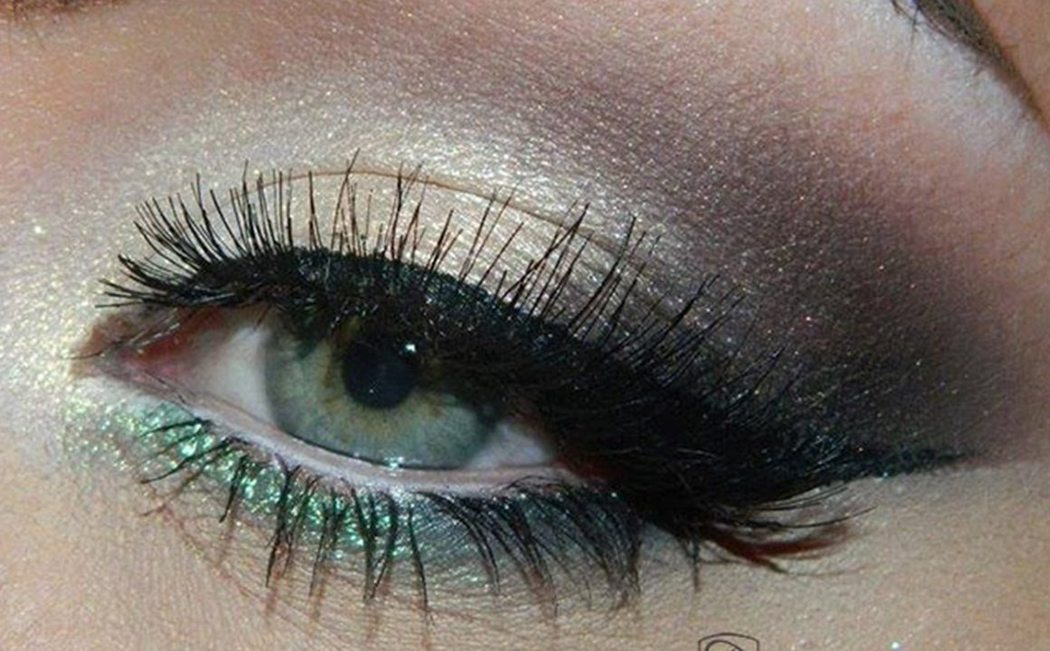 10_dramatic_smokey_eye_makeup_ideas_fashionisers_main_image