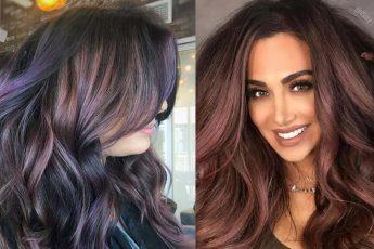 Chocolate_Mauve_Hair_Colors_Ideas_main_image