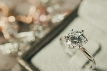 Engagement-Rings-you-Need-to-Look-Marvelous-main-image